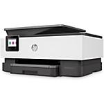 Imprimante tout en un HP Officejet Pro 8022 Couleur Jet d'encre A4