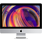 iMac Apple MRT42FN