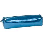 Trousse Viquel Silver Bleu