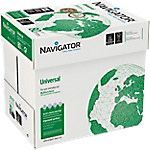 Papier Navigator A4 80 g