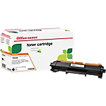 Toner Office Depot Compatible Brother TN2420 Noir