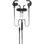 Écouteurs magnétiques KeyOuest Sport