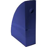 Porte revues Office Depot Bleu 8,2 x 26,6 x 30,5 cm
