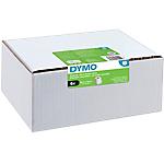 Etiquettes d'expédition DYMO LabelWriter LW 54 x 101 mm Blanc   6 Rouleaux