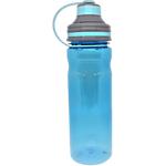 Gourde avec filtre 800 ml Bleu