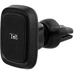 Support magnétique T'nB Premium Smartphones jusqu'à 8'' Noir