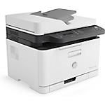 Imprimante tout en un HP 179fnw Couleur Laser A4