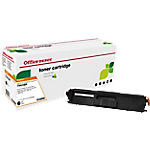 Toner Office Depot Compatible Brother TN423BK Noir