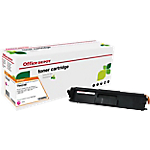 Toner Office Depot Compatible Brother TN423M Magenta