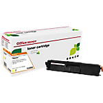 Toner Office Depot Compatible Brother TN423Y Jaune