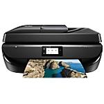 Imprimante multifonction HP OfficeJet 5220 Couleur Jet d'encre A4
