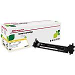 Toner Office Depot Compatible HP 30A Noir CF230A