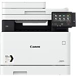 Imprimante tout en un Canon MF744CDW Couleur Laser A4