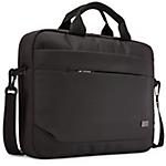 Sacoche PC Portable Case Logic Advantage 14