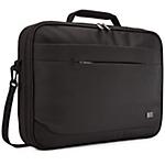Sacoche PC Portable Case Logic Advantage 15,6