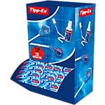 Ruban correcteur Tipp Ex Pocket Mouse   20 Unités