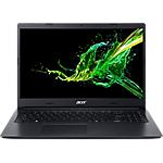 Ordinateur portable Acer A315 54K 30QQ 39,6 cm (15,6
