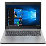 Ordinateur portable Lenovo 81MT0028FR 39,6 cm (15,6