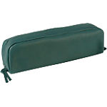 Trousse rectangulaire Clairefontaine Vert