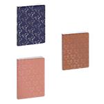 Agenda journalier Exacompta Forum Work & After Origami 10 x 15 cm 1 Jour par page 2020, 2021 Coloris aléatoire