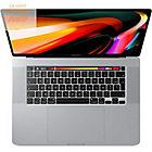 Ordinateur portable Apple Macbook Pro 16 Touch Bar 40,6 cm (16