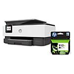 Imprimante tout en un HP OfficeJet 8022 Couleur Jet d'encre A4