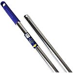 Manche pour pince aluminium ROZENBAL 140 cm
