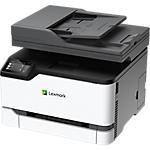 Imprimante multifonction 4 en 1 Lexmark MC3326adwe Couleur Laser A4