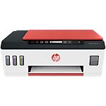 Imprimante tout en un HP Smart Tank Plus 559 Couleur