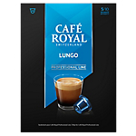 Capsules de café Lungo CAFE ROYAL PRO – 48 unités