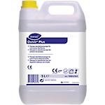Détergent désinfectant Oxivir CE Plus Diversey   5 L