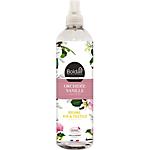 Brume air et textile Boldair Orchidée Vanille   400 ml