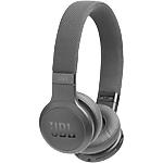 Casque audio sans fil Sans fil Jbl Live 400BT Noir