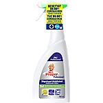 Spray dégraissant désinfectant 2 en 1 Mr. Propre 750 ml