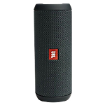 Enceinte Bluetooth Jbl Flip Essential Noir