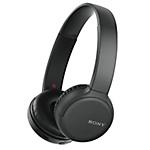 Casque sans fil Sony WH CH510