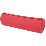 Trousse ELAMI Flashy Rouge