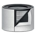 Filtre de rechange tambour HEPA 3 en 1 pour purificateur d'air Leitz TruSens Z 2000