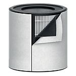 Filtre de rechange tambour HEPA 3 en 1 pour purificateur d'air Leitz TruSens Z 3000