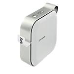 Étiqueteuse de bureau DYMO MobileLabeler Bluetooth