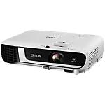 Vidéoprojecteur 3LCD Epson EB X51 1 024 x 768 Pixels Blanc