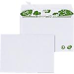 Enveloppes recyclées GPV C6 80 g