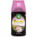 Recharge Air Wick Freshmatic Max Fleurs de Lotus du Sichuan   250 ml