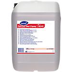 Solution Hydroalcoolique Soft Care Des E Spray H5