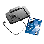 Kit de transcription Philips SpeechExec N