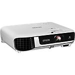 Projecteur 3LCD Epson EB W51 1 280 x 800 Pixels Gris