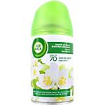 Recharge Air Wick Freshmatic Max Jasmin et fleurs blanches   250 ml
