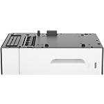 Bac papier supplémentaire 500 feuilles HP PageWide Pro 477dw