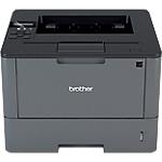 Imprimante Brother HL L5200DW Mono Laser A4
