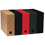 Boîte de transfert FAST 11022MX1 HV 25,5 (H) x 34 (l) cm Marron